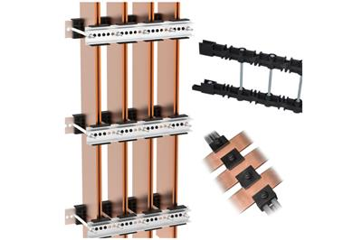 Busbar support catalogue