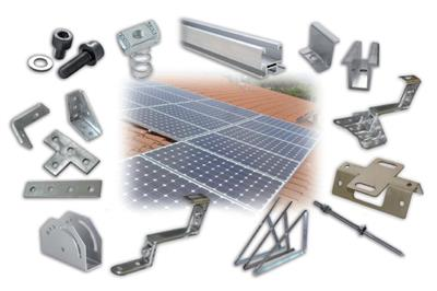 Tools for photovoltaic systems