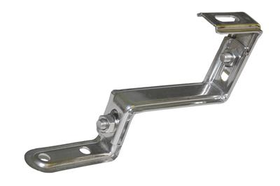 S type - Adjustable bracket