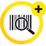 Traceability and identification codes
